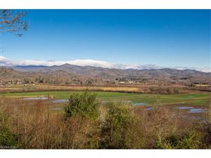 Photo of 31 Middlemount Road #31, Pisgah Forest, NC 28768 (MLS # 3321115)