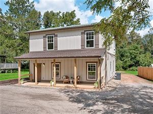 Photo of 122 North Fork Road, Black Mountain, NC 28711 (MLS # 3323119)