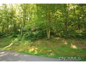 Photo of 12 Poplar Crest Drive, Pisgah Forest, NC 28768 (MLS # NCM588120)