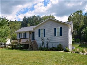 Featured picture for the property 3218123