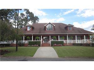 Photo of 4241 Plantation Drive, Morganton, NC 28655 (MLS # 3337128)