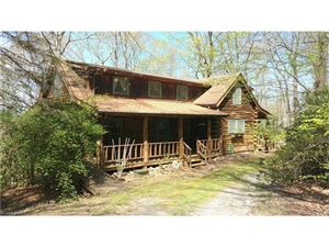Photo of 791 Rocky Mountain Road, Lake Toxaway, NC 28747 (MLS # 3277130)