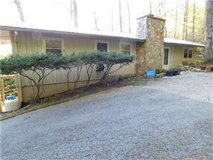 Photo of 71 W Dogwood Lane, Lake Toxaway, NC 28747 (MLS # 3278130)