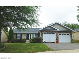 Photo of 23 Kirby Road, Asheville, NC 28806 (MLS # 3304130)
