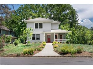 Featured picture for the property 3329130