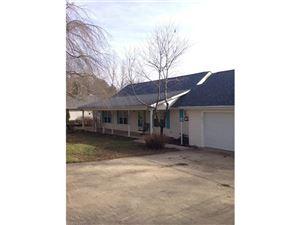 Photo of 51 Miller Farm Lane, Brevard, NC 28712 (MLS # 3240132)