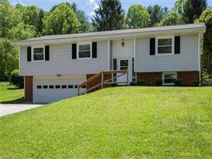 Photo of 532 ELM BEND Road, Brevard, NC 28712 (MLS # 3278133)