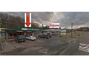 Photo of 1116 Patton Avenue, Asheville, NC 28806 (MLS # 3338133)