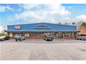 Photo of 130 Christel Lane, Arden, NC 28704 (MLS # 3240134)