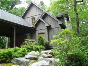 Photo of 539 Seminole Way, Lake Toxaway, NC 28747 (MLS # 3292134)