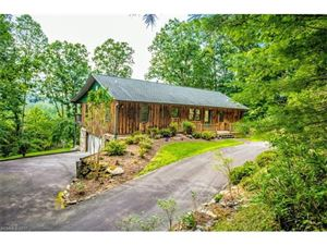 Photo of 400 Chestnut Cove Drive, Brevard, NC 28712 (MLS # 3301137)