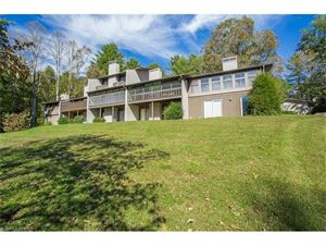 Photo of 14 Glen Cannon Point #4, Pisgah Forest, NC 28768 (MLS # 3331141)