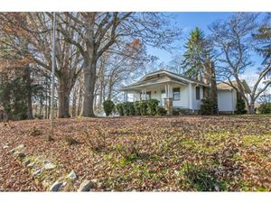 Featured picture for the property 3339141