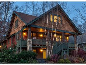 Photo of 50 Cheshire Drive, Black Mountain, NC 28711 (MLS # 3300142)