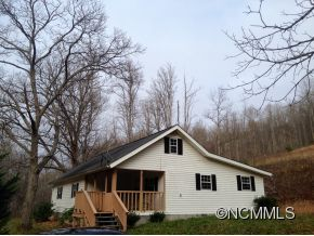 Featured picture for the property NCM575142