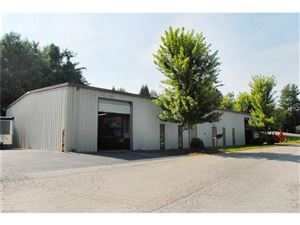 Photo of 79 Dogwood Road, Asheville, NC 28806 (MLS # 3305145)