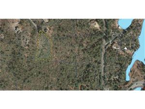 Photo of L-34 Lakeside Drive #34, Lake Toxaway, NC 28747 (MLS # 3331145)