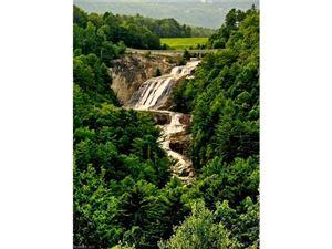 Photo of TBD Falls Drive, Lake Toxaway, NC 28747 (MLS # 3311146)