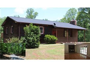 Photo of 455 Turning Leaf Lane, Mill Spring, NC 28756 (MLS # 3296148)