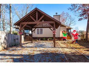 Photo of 362 Gray Fox Road, Rosman, NC 28772 (MLS # 3342148)