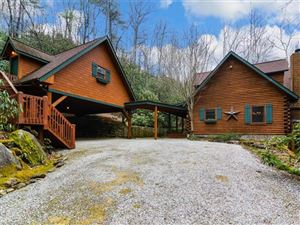 Photo of 399 W Club Boulevard, Lake Toxaway, NC 28747 (MLS # 3262150)