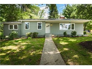 Featured picture for the property 3312151