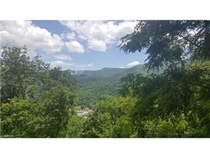 Photo of Lot 14 & 15 Cougar Lane, Maggie Valley, NC 28751 (MLS # 3290152)