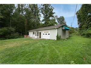 Featured picture for the property 3312153