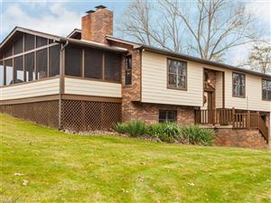 Featured picture for the property 3342156