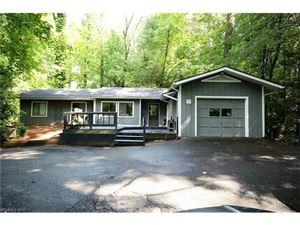 Photo of 77 Knob Creek Road, Pisgah Forest, NC 28768 (MLS # 3291158)