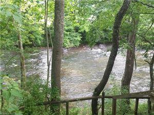 Photo of 0000 River Road, Canton, NC 28716 (MLS # 3287159)