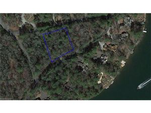 Photo of 36 Indian Trace, Lake Toxaway, NC 28747 (MLS # 3342159)