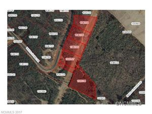 Photo of Lot 23, 22, 21, 20,  & 19 White Stone Drive #23,  22, 21, 20, &am, Bostic, NC 28018 (MLS # 3322160)