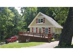 Photo of 65 Campo Alto Road, Mars Hill, NC 28754 (MLS # 3320161)