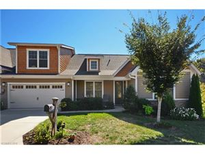 Photo of 49 Creekside View Drive #C, Asheville, NC 28804 (MLS # 3223162)