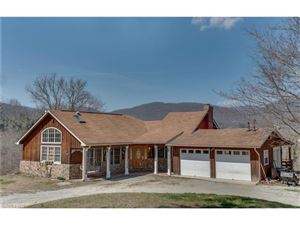 Featured picture for the property 3263162