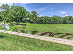 Photo of 151 Lake Hill Farm Road, Mooresboro, NC 28114 (MLS # 3304162)