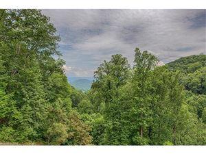 Photo of 0 Atunyote Ridge, Waynesville, NC 28785 (MLS # 3323162)