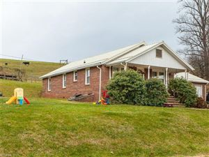 Featured picture for the property 3342162