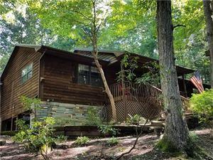 Photo of 64 Pine Tree Lane, Pisgah Forest, NC 28768 (MLS # 3314163)