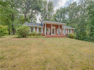 Featured picture for the property 3313166