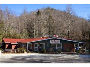 Photo of 4259 Pickens Highway, Rosman, NC 28772 (MLS # 3265167)