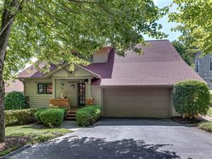 Photo of 19 LaCoste Drive, Hendersonville, NC 28739 (MLS # 3323167)
