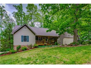 Photo of 26 Leatherwood Drive, Candler, NC 28715 (MLS # 3174168)