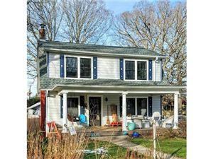 Featured picture for the property 3146171