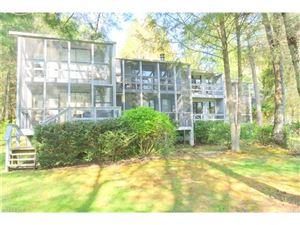 Photo of 47 Lakeside Villas Drive, Brevard, NC 28712 (MLS # 3196171)