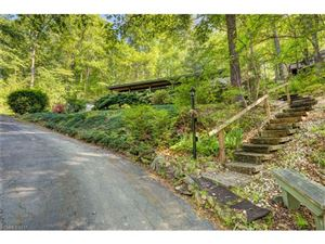 Photo of 257 Cicada Drive, Maggie Valley, NC 28751 (MLS # 3278173)