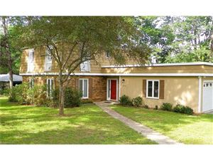 Featured picture for the property 3289173
