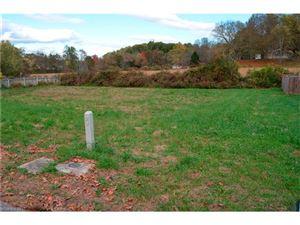Photo of 136 Springfield Meadow Drive #11, Etowah, NC 28729 (MLS # 3332173)