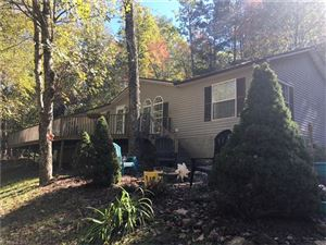 Photo of 419 Forest Lake Road, Brevard, NC 28712 (MLS # 3332174)
